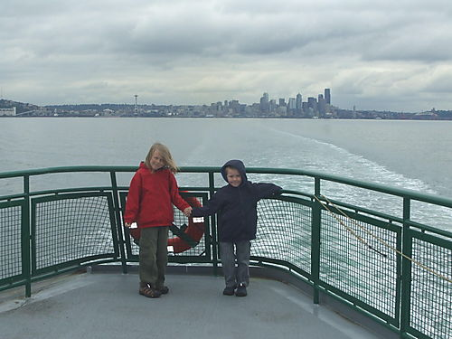 SeattleBoysFerry