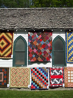 QuiltShow2008a
