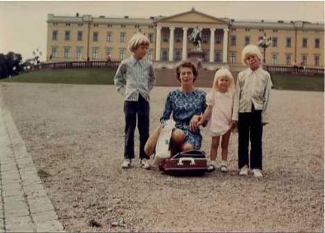 Norway1973
