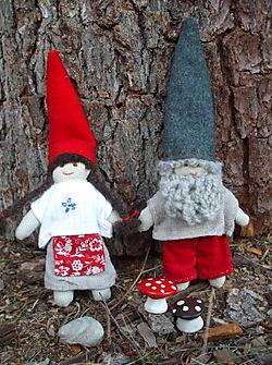 GnomePackage2