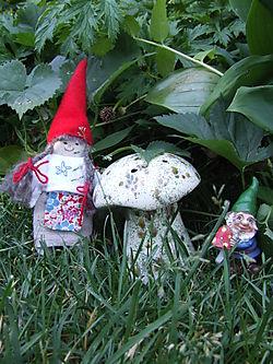 GnomePackage1