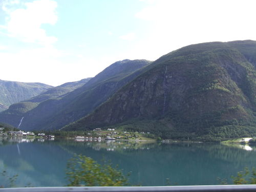 Sognefjord10