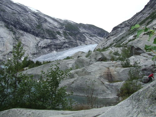 Nygardsbreen2