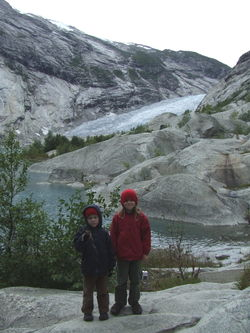 Nygardsbreen4