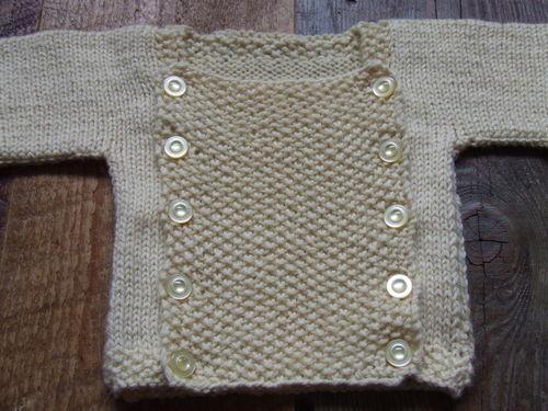 BabySweaterCloseUp
