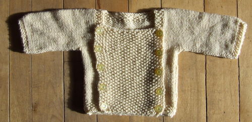 BabySweater (2)