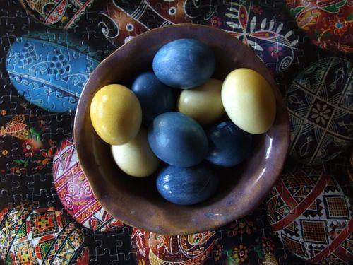 EggsAndEggs