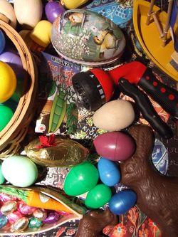 EasterGoods
