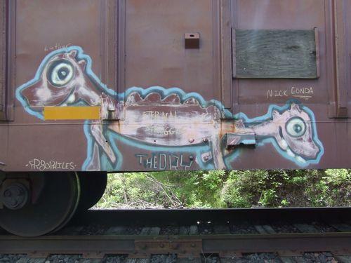 TrainGraffiti5