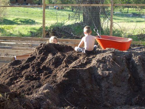 GardenMay2009b
