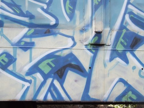 TrainGraffiti6
