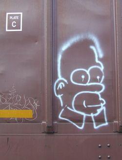 TrainGraffiti7