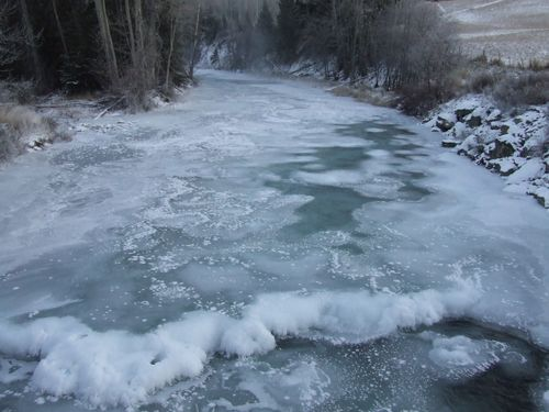 FrozenCreek1