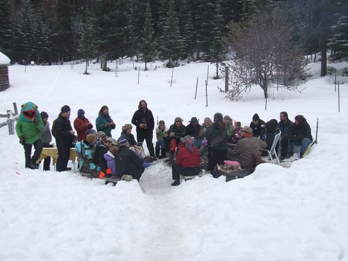 Sleddingparty2010f