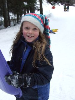 Sleddingparty2010c