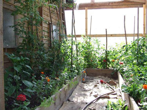 GardenTour7