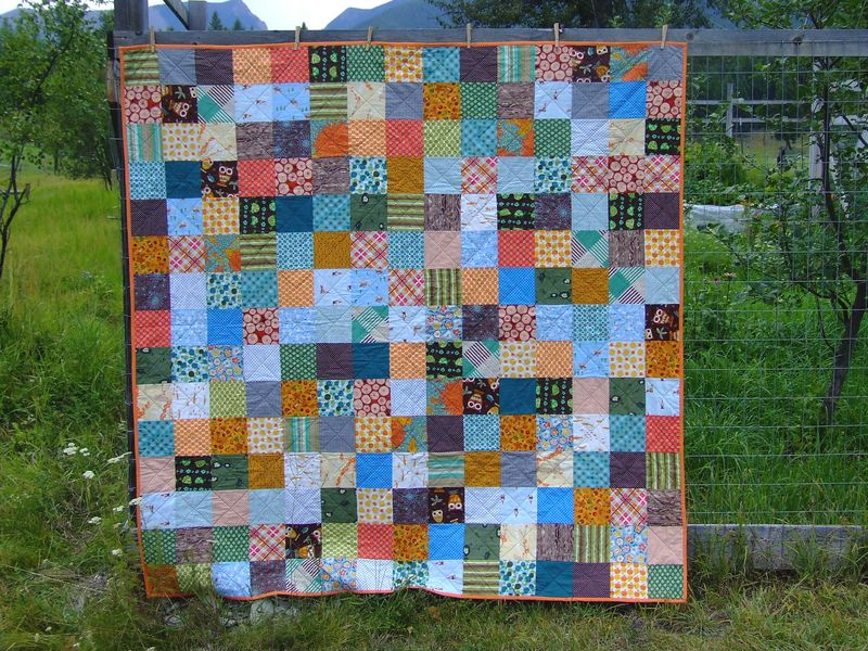 R'sQuilt1