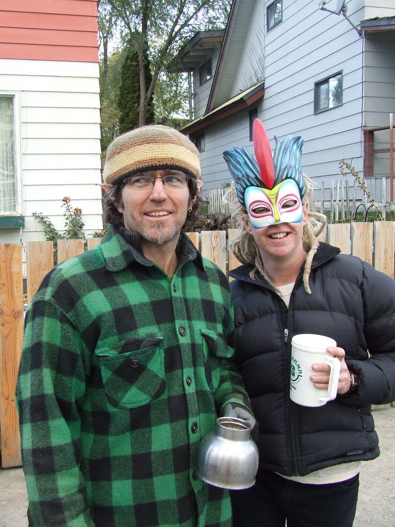 Halloween2010siblings