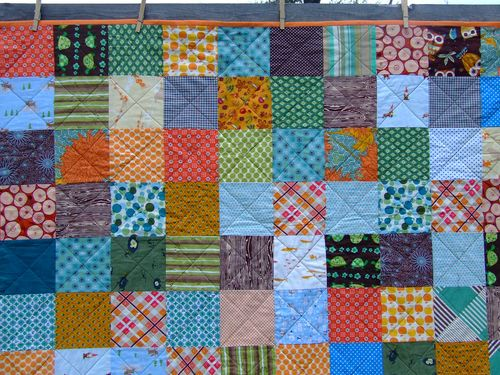 R'sQuilt2