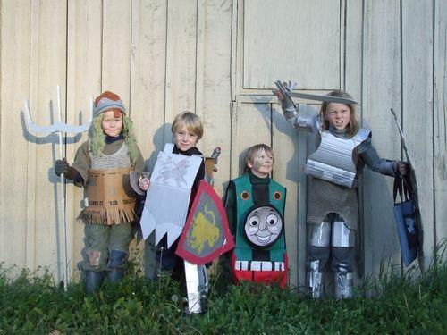 Halloween2010cousins
