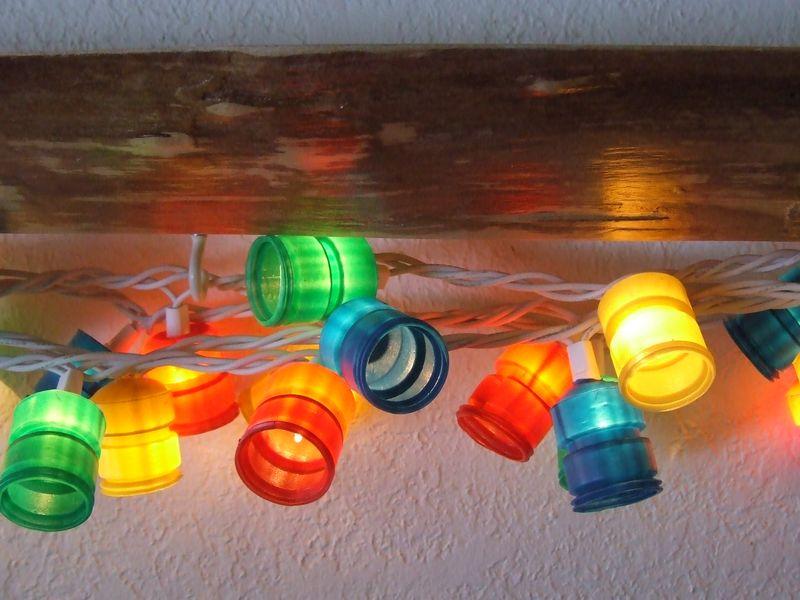 Lanternstring3