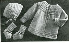 Vintageknitpatterns007_3