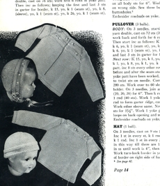Vintageknitpatterns003
