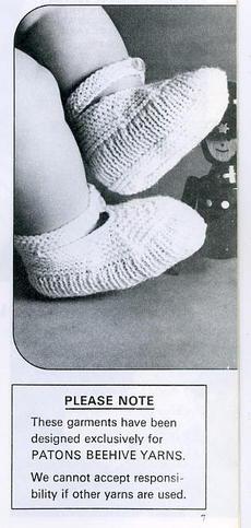 Vintageknitpatterns004_2