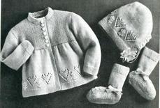 Vintageknitpatterns008