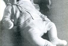 Vintageknitpatterns009