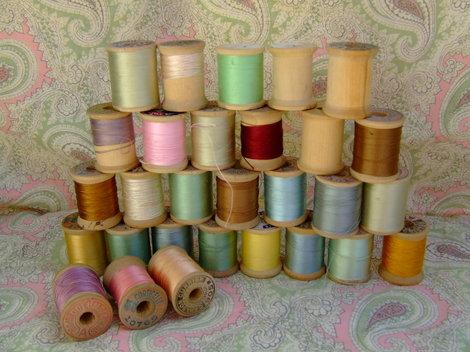 Silkthreads1