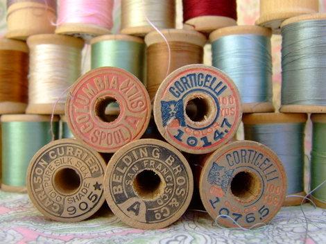 Silkthreads2