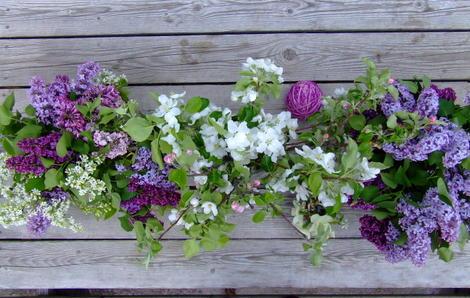 Gatheredflowers1