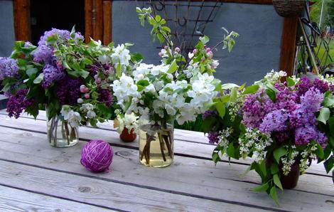 Gatheredflowers2