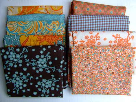 Sandpointfabrics