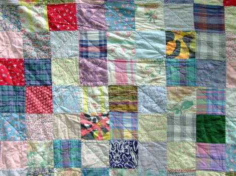 Secondquiltcloseup