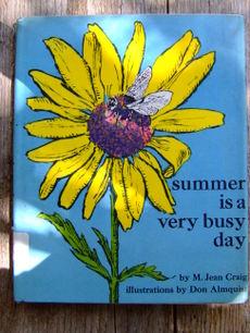 Summerbook1_2