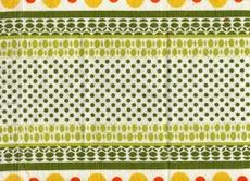 Vintagefabrics10