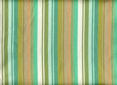 Vintagefabrics11