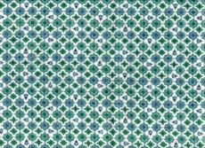 Vintagefabrics12