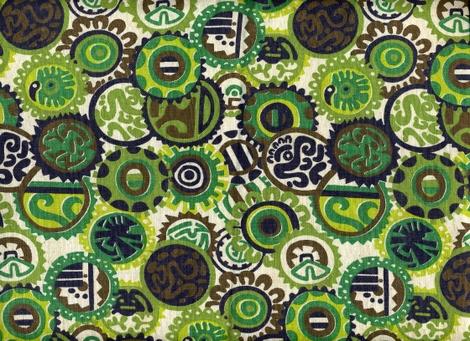 Vintagefabrics13