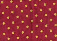 Vintagefabrics14