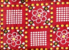 Vintagefabrics15