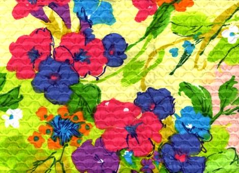 Vintagefabrics1_2