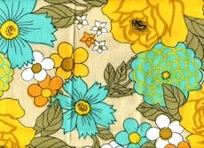 Vintagefabrics2