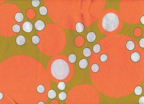 Vintagefabrics8