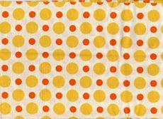 Vintagefabrics9