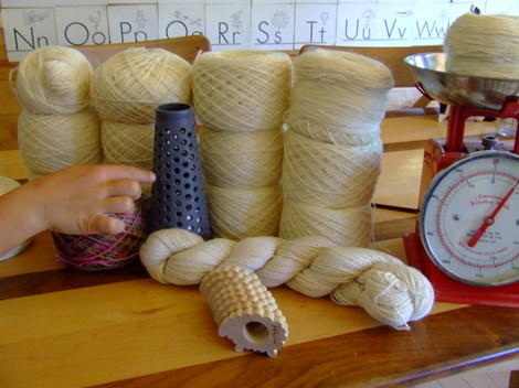 Woundoff_yarns