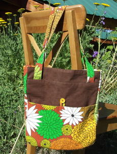 Dayintheparkbag2_2