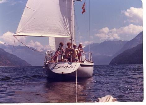 Sailingcirca1978a